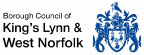 Borough council of Kings Lynn and West Norfolk