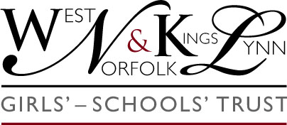 West Norfolk & Kings Lynn logo